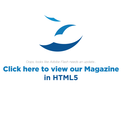 View Magazine in HTML5